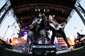 by: Kristian Dowling, 