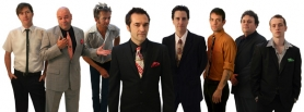 by: COURTESY OF Rock Ridge Music, 