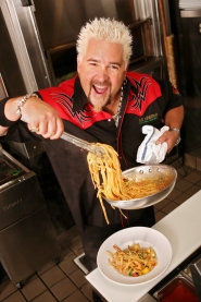 by: COURTESY OF THE BROOKS GROUP, 