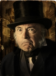 by: © 2009 OWEN CAREY, 