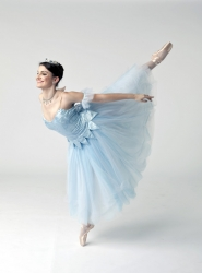 by: © 2009 BLAINE COVERT, 