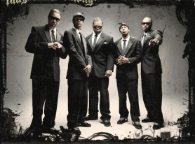 by: COURTESY OF WARNER BROS. RECORDS, 