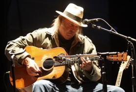 by: COURTESY OF NW FILM CENTER, 
