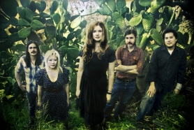 by: COURTESY OF Zoe-Ruth Erwin, 