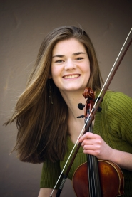 by: COURTESY OF BECKY ANDERSON, 