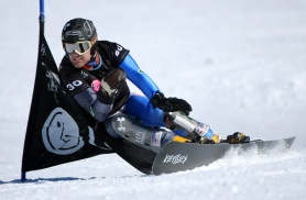 by: Doug Pensinger, 