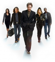 "by:  courtesy of Turner Broadcasting System, ""Leverage,"" filmed in Portland, stars Timothy Hutton (center) in a drama about a team of misfits battling corrupt corporate types."