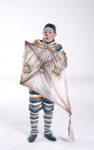 by: COURTESY OF OSA IMAGES, 