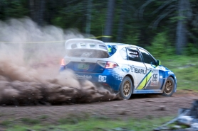 by: © 2009 Aaron Kathman, 