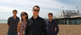 by: COURTESY OF J.A.McMillan, 