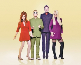 by: COURTESY OF Joseph Cultice, 