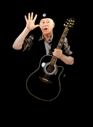 by: COURTESY OF Anne Leighton, 