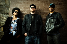 by: COURTESY OF Royal Family Records, 