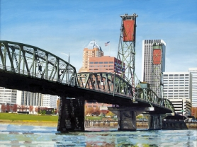 by: COURTESY OF Christopher Mooney, 