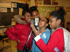 by: COURTESY OF Ethos Music Center, 