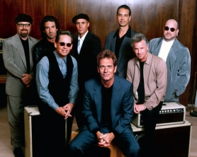 by: COURTESY OF Shore Fire Media, 