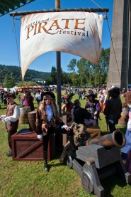 by: COURTESY OF Byron Dazey, 