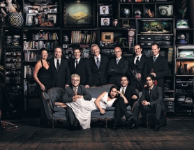 by: COURTESY OF ADAM LEVEY, 