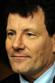 by: Frazer Harrison, 