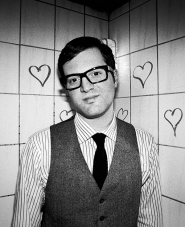by: COURTESY OF SCHIKO, 