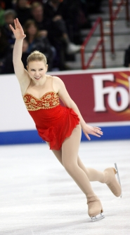 by: COURTESY OF PAUL HARVATH, 