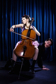 by: COURTESY OF Michael Schmit, 