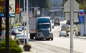 by: Christopher Onstott, Cascade Locks hopes to lure Nestlé bottling plant to the town of 1,000 where the unemployment rate is 20 percent, although many residents are worried Nestle might over-promise and under-delivered on jobs.
