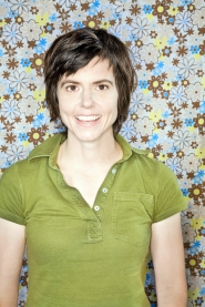 by: COURTESY OF Integral Entertainment 
