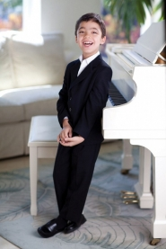 by: COURTESY OF KAORI SUZUKI 
