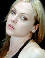 by: COURTESY OF OREGON SYMPHONY 