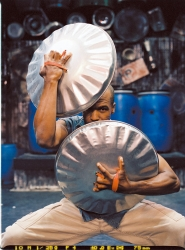 by: COURTESY OF Junichi Takahashi 