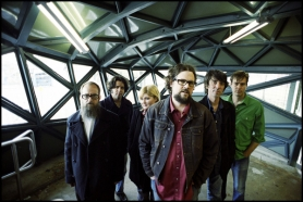 by: Courtesy of Danny Clinch Drive-By Truckers will perform at the Wonder Ballroom March 10.