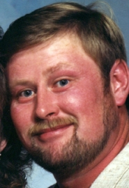 by: Submitted photo Kurtis Dean Baggett of Sauvie Island died Feb. 10, 2011. He was 52.