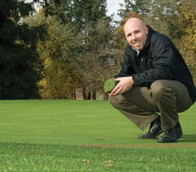 by: Photo courtesy of Lynn Ketchum 