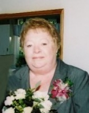 by: Submitted photo Charlotte Ann Harm of St. Helens passed away March 27, 2011, at her home surrounded by her husband, sister and family. She was 60.