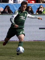 by: Abelimages 
