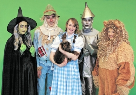 by: COURTESY OF TOM BERRIDGE 