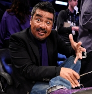 by: Kevork Djansezian 