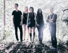 by: Courtesy of Chris Phelps 
