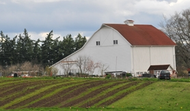 by: VERN UYETAKE A Luscher Farm site plan meeting will take place from 6 to 7:30 on Wednesday at Lake Oswego's West End Building. Plans will be presented by the consultant group MIG Inc. and public comments will be allowed.