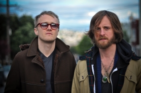 by: Courtesy of Saddle Creek Records 