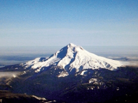 by: Contributed photo A trip into Oregon's backcountry, such as the forest surrounding Mount Hood, during the summer months can be rewarding. It also can be risky for those who are unprepared.