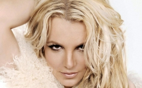 by: Courtesy of Jive Records 