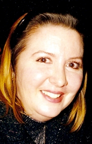 by: Courtesy of PPB Jeanine Toth was murdered in September 2009. Her family is asking the public to help find the killer.