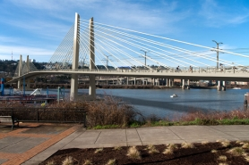 by: Courtesy of Portland-Milwaukie Light Rail Project 