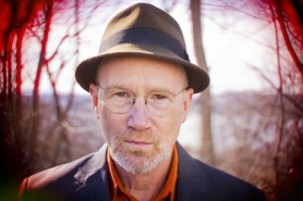 by: Courtesy of 429 Records 
