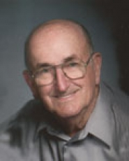 by: Submitted photo James Edward Bennett of Warren died July 22, 2011, at a care facility in Portland. He was 81.