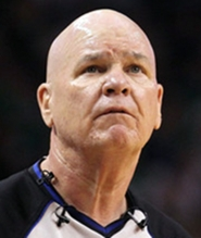 by:  JOEY CRAWFORD