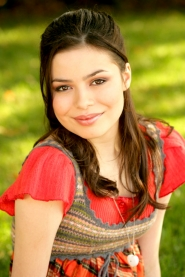 "by: Courtesy of the Oregon Zoo ""iCarly"" star Miranda Cosgrove was injured in a bus crash, forcing her to cancel her Aug. 18 concert at the Oregon Zoo."