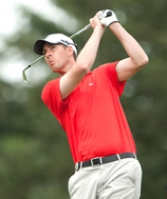 by:  Scott Erdmann, a golf pro at Oswego Lake Country Club, competed in the PGA Tour this past weekend